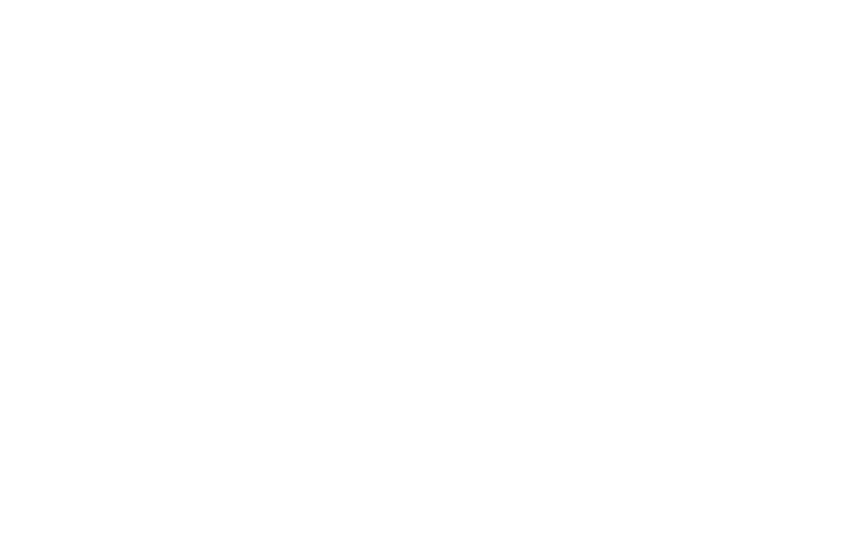 The National Institute of Academic Anaesthesia